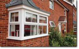 Bow Windows Bromley