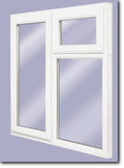 Casement Windows Bromley