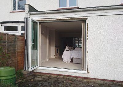 bi-fold-doors-18