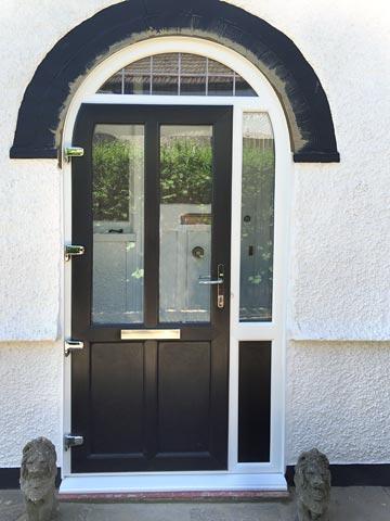 composite-doors-47