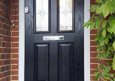composite-doors-52