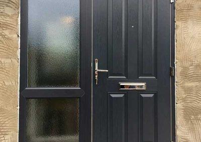 composite-doors-54