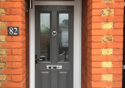 composite-doors-57