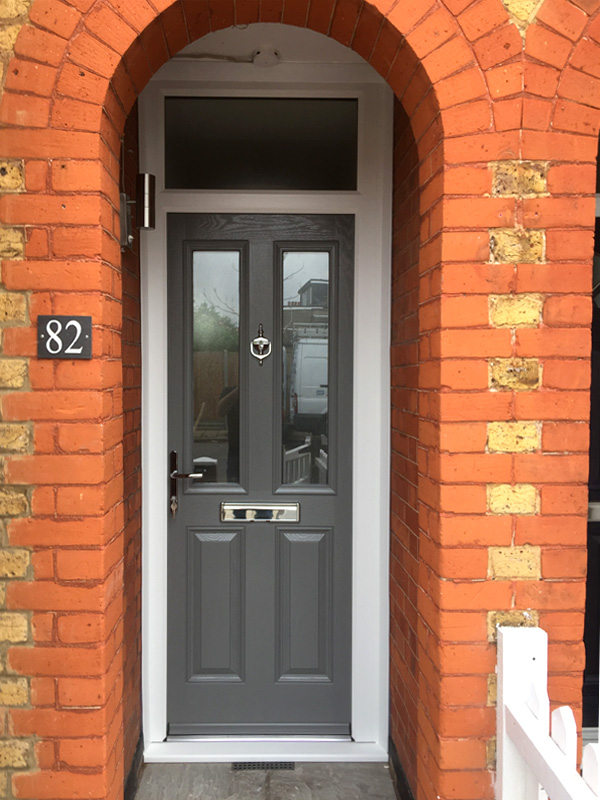 composite-doors-57 & composite-doors-57 - Window Express