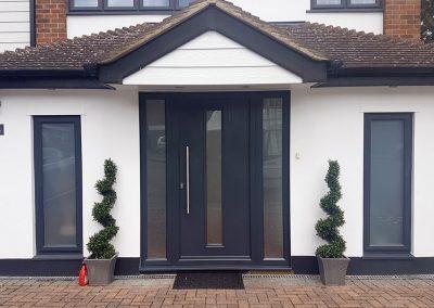 composite-doors-58