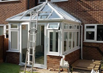 conservatories44