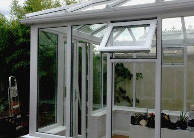 conservatories45