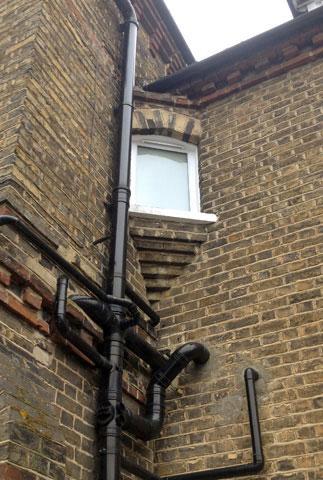 push-out-casement-windows-28