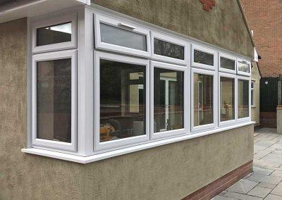 push-out-casement-windows-93