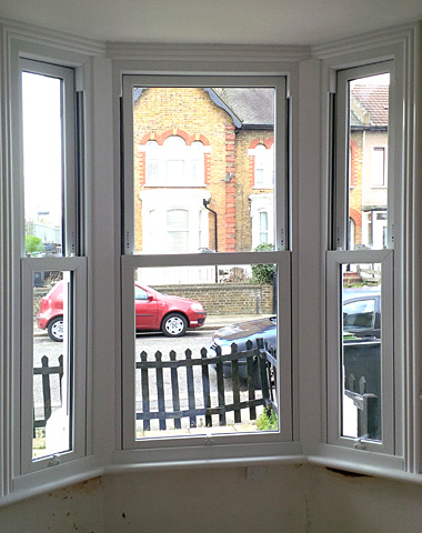 sash-windows-40