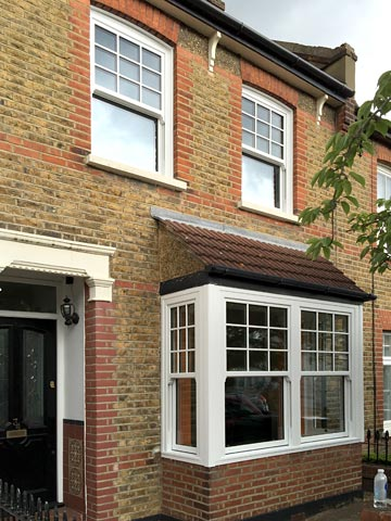 sash-windows-42