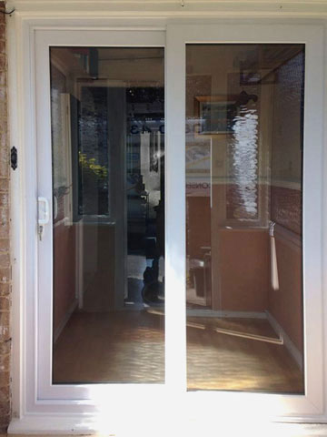 sliding-doors04