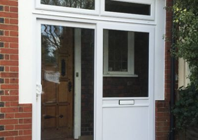 sliding-doors05
