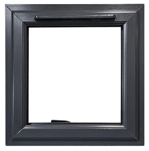 Window Express for Flush Casement Windows