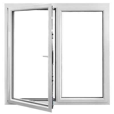 Aluminium Windows Replacement Bromley Sidcup Window
